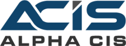 300x200 logo