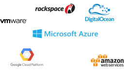 cloud services alphacis support1