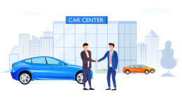 dealership technical support 1