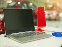 5ways dealerships can save on i t