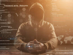 accounting cpa cyber security network security atlanta experts