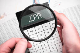 cpa domains register accountants