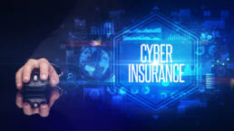 how to lower cyber insurance premiums