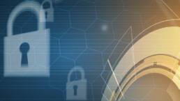 next generation firewall layer7 firewall ngfw