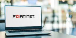 vpn credentials leaked cybersecurity atlanta